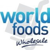 World Foods Wholesale