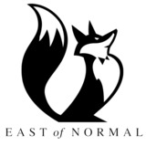 East of Normal - Commercial Video Production New York