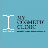My Cosmetic Clinic
