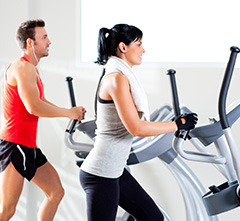 Profile Photos of Get fit Online 530 Collins St - Photo 4 of 6