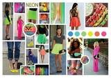 Profile Photos of Fashion Design Solutions