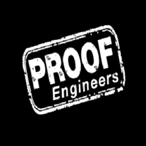 Proof Engineers