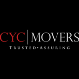 CYC Movers
