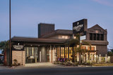 New Album of Country Inn & Suites by Radisson, Bakersfield, CA