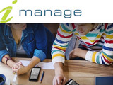 Profile Photos of iManage Performance Ltd