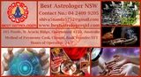 New Album of Clairvoyant Psychic Readings Brisbane | Best Astrologer NSW