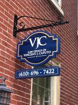 Profile Photos of Law Office of Vincent J. Caputo