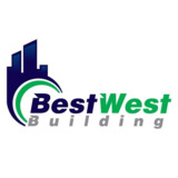 Bestwest Building