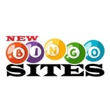 NewBingoSites.net, London