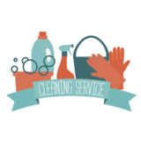 Divine Commercial Cleaning