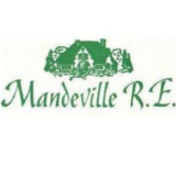 Mandeville Real Estate
