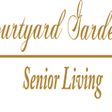 Courtyard Gardens Senior Living