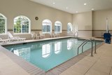 New Album of Country Inn & Suites by Radisson, Baltimore North, MD
