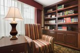 New Album of Country Inn & Suites by Radisson, Beckley, WV
