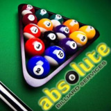 Absolute Billiard Services