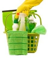 Cleaning Services Chiswick, 208 Chiswick High Road, Chiswick, W4 1PD, 02037341260, http://cleaningserviceschiswick.com