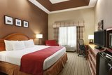 New Album of Country Inn & Suites by Radisson, Bel Air/Aberdeen, MD