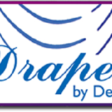 Drapes By Design