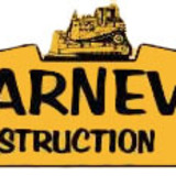 Marnevic Construction Ltd