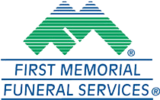 First Memorial Funeral Services, Ottawa,