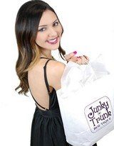 Profile Photos of Junky Trunk Boutique