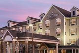 Country Inn & Suites by Radisson, Bentonville South - Rogers, AR 4304 West Walnut Street