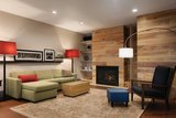 New Album of Country Inn & Suites by Radisson, Bentonville South - Rogers, AR