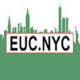 New Album of EUC.NYC Eletrick Kick Scooter