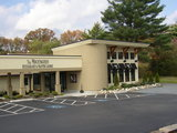 Profile Photos of Mocking Bird Restaurant One Of The Well-Known Wedding Venues In Massachusetts