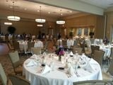Pricelists of Mocking Bird Restaurant One Of The Well-Known Wedding Venues In Massachusetts