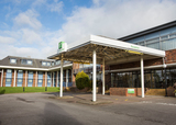Profile Photos of Holiday Inn Luton South M1 Junction 9