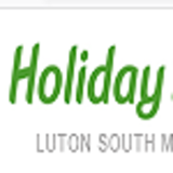 Holiday Inn Luton South M1 Junction 9