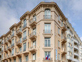 Profile Photos of Hotel Le Lausanne Nice