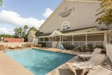 New Album of Country Inn & Suites by Radisson, Biloxi-Ocean Springs, MS