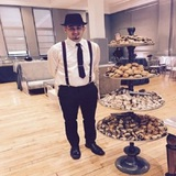 New Album of Event Catering Temp Agency