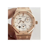 Replica Watches Online Store