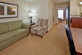 New Album of Country Inn & Suites by Radisson, Birch Run-Frankenmuth, MI