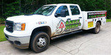 Profile Photos of Aable Johns Tree Service