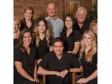 New Album of Orthodontic Specialists of Lake County