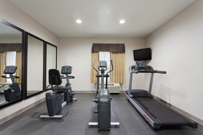 New Album of Country Inn & Suites by Radisson, Birmingham-Hoover, AL 4400 Colonnade Parkway - Photo 5 of 10