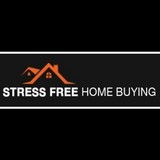 Profile Photos of Stress Free Home Buying Calgary