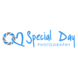 Special Day Photography & Videography