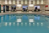 Country Inn & Suites by Radisson, Big Flats (Elmira), NY, Horseheads