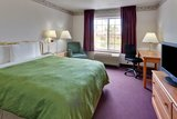New Album of Country Inn & Suites by Radisson, Big Flats (Elmira), NY