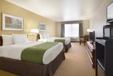 New Album of Country Inn & Suites by Radisson, Billings, MT
