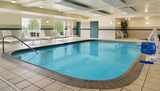 New Album of Country Inn & Suites by Radisson, Big Rapids, MI