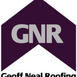 Geoff Neal Roofing