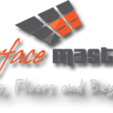 Grout Repairs | Tile Restoration - Surface Masters NZ