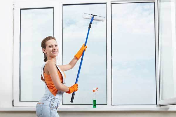 Profile Photos of Meticulous Cleaning Services Doncaster East - Photo 4 of 4