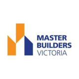 Master Builders Association of Victoria